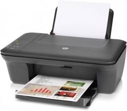 Impressora Multifuncional HP F2050.
