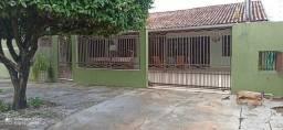 Casa com 4 dormitórios à venda, 220 m² por R$ 480.000,00 - Jardim Botânico - Sinop/MT