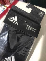 Munhequeira Tênis Adidas NOVO