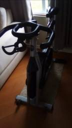 Bicicleta Spinning Profissional Righetto