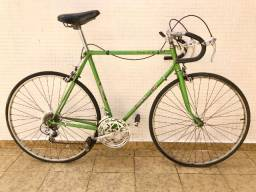 Bicicleta Bike Caloi 10..