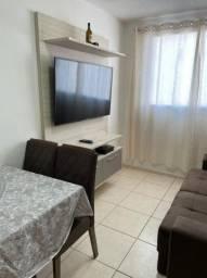 Apartamento à venda com 2 dormitórios em Coophema, Cuiabá cod:BR2AP12578