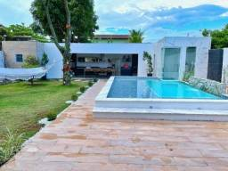 Maravilho casa em Rio das Ostras Extensão do Bosque