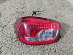 Lanterna traseira Renault Kwid original