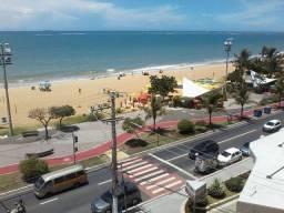 Título do anúncio: A melhor localização com vista pro mar Apartamento 2qtos