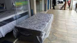 Título do anúncio: Promoçao Box solteiro com colchao acplado. direto da fabrica!!