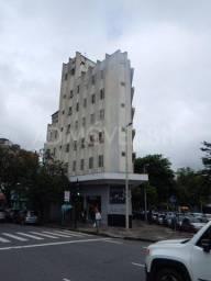 Sala para aluguel, Funcionários - Belo Horizonte/MG