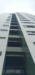 Título do anúncio: PG- Oportunidade apartamento 2 Quartos - 47m² - (Edf. Sítio Jardins)