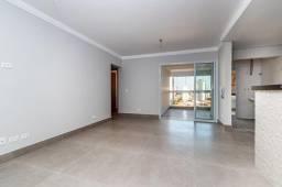 Apartamento à venda com 3 dormitórios em Alto, Piracicaba cod:V130574
