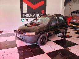Chevrolet Celta 1.0 Mpfi Vhc 2003