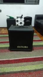 Título do anúncio: Cubo meteoro RX100 para teclado