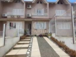 Título do anúncio: Casa para comprar no bairro Guarujá - Porto Alegre com 2 quartos