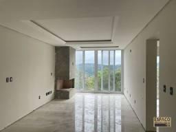 Título do anúncio: GRAMADO - Apartamento Padrão - Bavaria