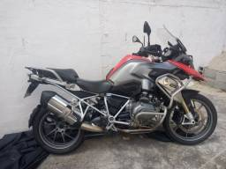 Vende se - BMW 1200 GS