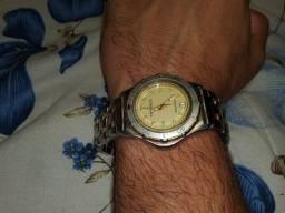 Título do anúncio: Relógio technos executive