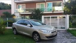 Renault Fluence 2011 em perfeito estado