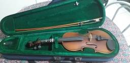 Violino marca Pearl River  model NO: MV 006 1/2
