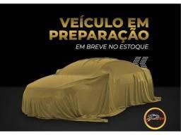 Título do anúncio: Chevrolet Spin LTZ 1.8 8V ECONO.FLEX 5P MEC