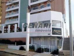 Apartamento para alugar com 4 dormitórios em Vila sfeir, Indaiatuba cod:LAP04037