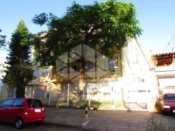 Apartamento para alugar com 3 dormitórios em , cod:I-017444