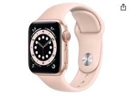 Título do anúncio: Relógio Apple Watch