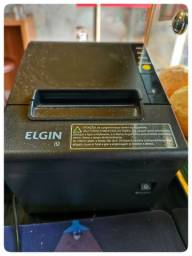 Título do anúncio: Impressora Elgin i9