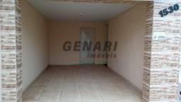 Casa para alugar em Parque boa esperança, Indaiatuba cod:LCA07451