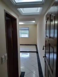 Título do anúncio: Creci 9971 - Apartamento 3 quartos com suíte, todo reformado, em Jardim da Penha
