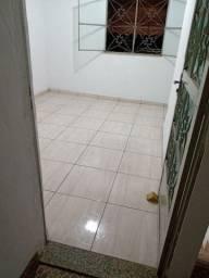 Alugo Casa Cabuís Nilópolis RJ