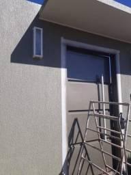 Pintor imobiliária de imóveis profissional