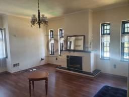 Casa à venda com 3 dormitórios em Morada das flores, Holambra cod:V618