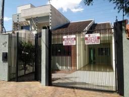 Casa à venda, 112 m² por R$ 390.000,00 - Jardim Pinheiros II - Maringá/PR