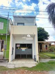 Apartamento para alugar com 2 dormitórios cod:9024