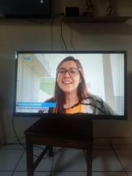 Smart tv. STI