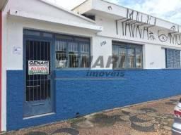 Casa para alugar em Centro, Indaiatuba cod:LCA07552