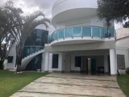 VENDA | Casa, com 4 quartos em ZONA 08, Maringá