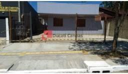 Título do anúncio: Casa em Condomínio para Aluguel no bairro Niterói - Canoas, RS