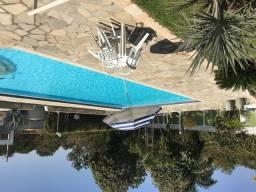 Título do anúncio: Chalé 4 dormitório sendo 3 suítes piscina ótima localização.