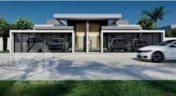 Título do anúncio: Casa de alto padrão a venda em Camboriú