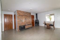 Casa para alugar com 2 dormitórios em Lomba do pinheiro, Porto alegre cod:334988
