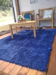 Título do anúncio: tapete tapete tapete