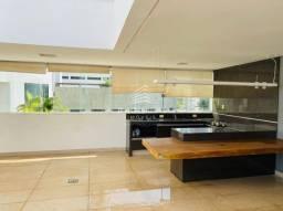 Título do anúncio: Cobertura à venda, 3 quartos, 1 suíte, 2 vagas, Luxemburgo - Belo Horizonte/MG