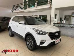 Hyundai Creta 1.6 Aut. Edição 1 Million