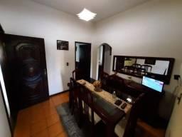 Título do anúncio: Casa no Centro  de Santana Entrada mais parcelas