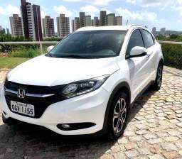 Honda HRV 2018 Touring