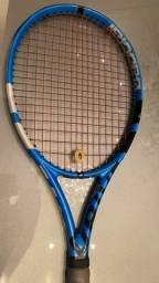Título do anúncio: Raquete tenis babolat