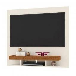 Painel Clean Frade Tv até 47 - Catálogo completo via whats
