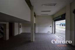 Loja comercial para alugar em São francisco, Curitiba cod:02816.007