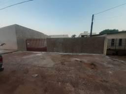 Título do anúncio: Venda Terreno 400 M², Rua Coronel Noronha, 160 - Vila Industrial, Dourados/MS.