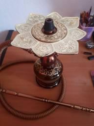 Kini Sultan Colors